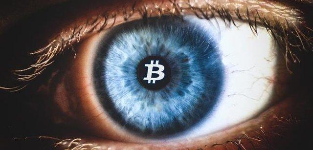 180111bitcoin-altcoin_eye-700x336.jpg