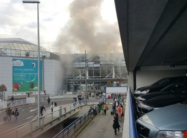 3272581400000578-3503928-Two_explosions_have_been_heard_at_Brussels_Airport_it_was_claime-a-15_1458632082516.jpg