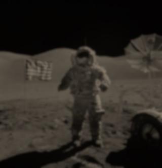 Apollo_17_Cernan_on_moon.jpg