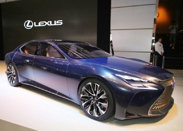 Lexus_LF-FC_01-690x496.jpg