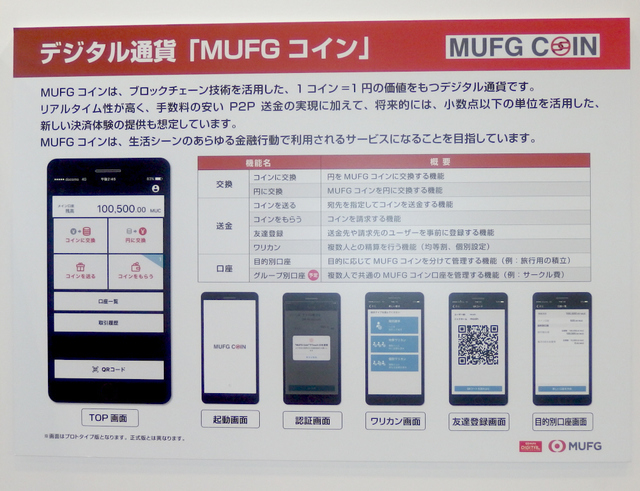 MUFG2.jpg