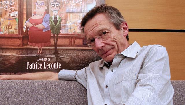 Patrice-Leconte_main.jpg