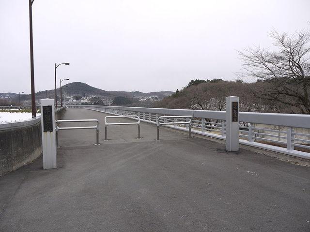 ShijyushidaDam3.JPG