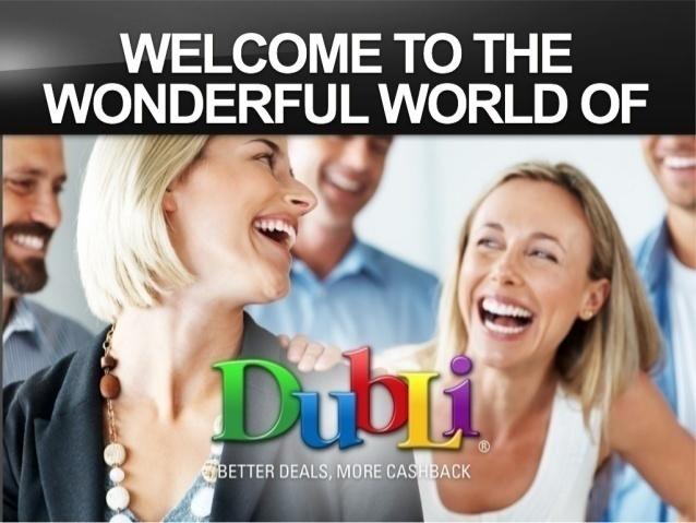 best-cash-backs-from-the-largest-online-mall-dubli-1-638-thumbnail2.jpg