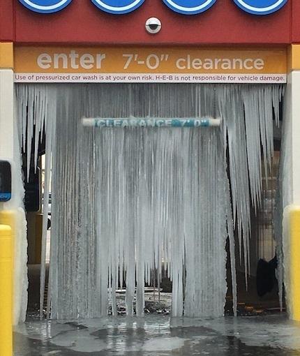 car-clearance.jpg
