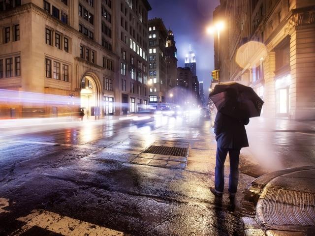 city-night-cloudy-lonely-man-umbrella.jpg
