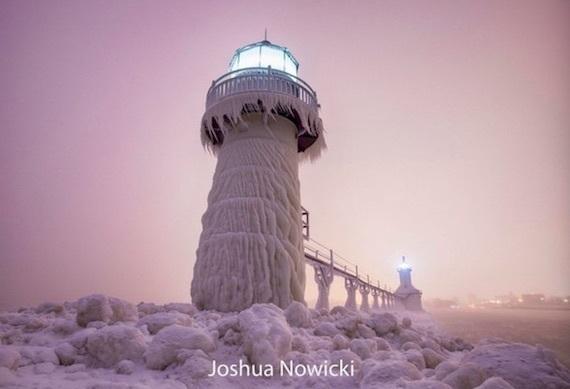 michigan-ice-tower02.jpg