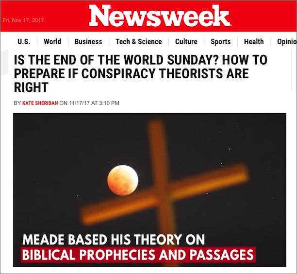 nibiru-newsweek-1117-a.jpg