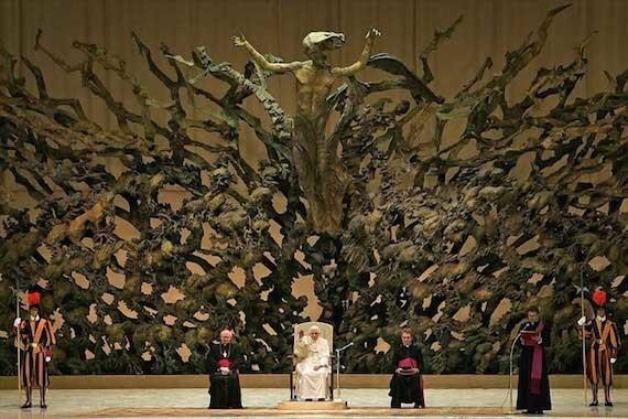 pope-stn.jpg