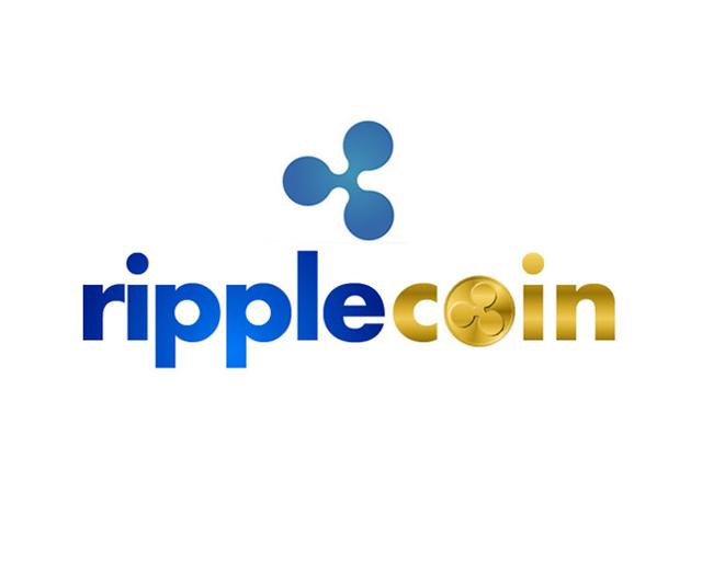 ripple002.jpg