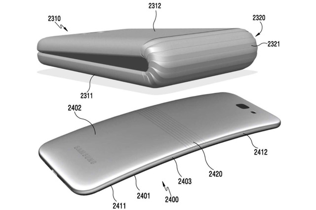 samsung-bendable-phone-2016-11-10-01.jpg