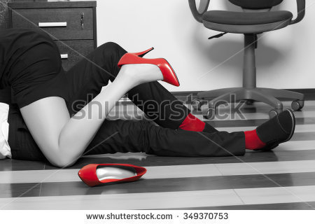 stock-photo-adultery-low-section-of-business-couple-getting-intimate-on-floor-in-office-349370753.jpg
