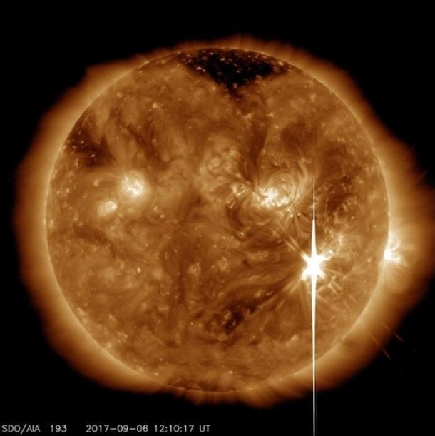 tange-sun-0906.jpg