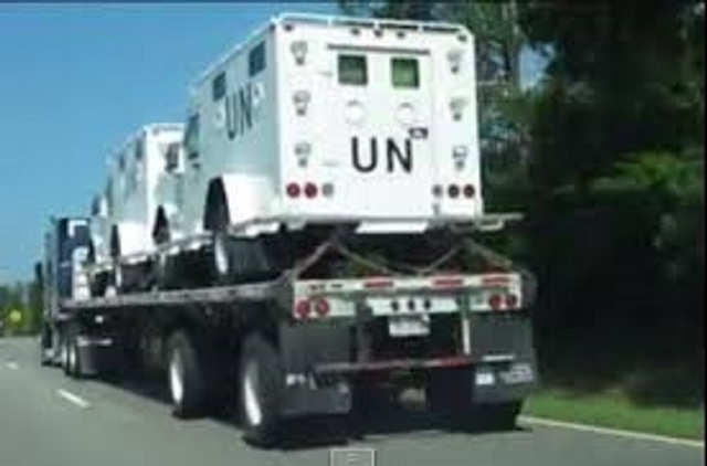 un-military-vehicles.jpg